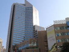 Noble Jasper Hotel Huizhou, Huizhou