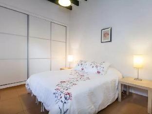 Holi-Rent Apartamento Maria Auxiliadora