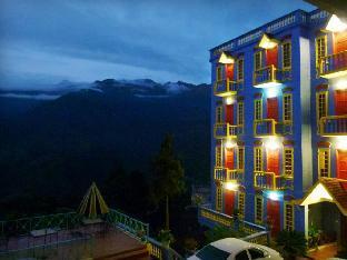 Sapa Darling Hotel