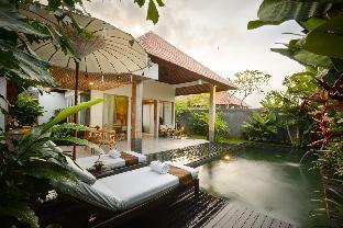 プラナ ブティック リゾート Purana Boutique Resort - ホテル情報/マップ/コメント/空室検索