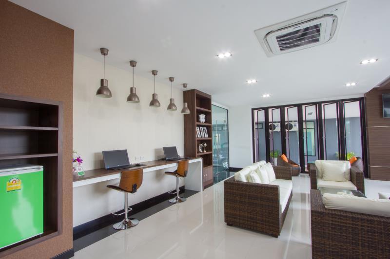 Siva Royal Hotel,ศิวา รอยัล โฮเตล