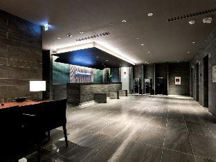 Daiwa Roynet Hotel Nagoya Taiko dori Side image