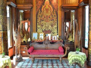 booking Chiang Mai Sirilanna Chiang Mai Hotel hotel