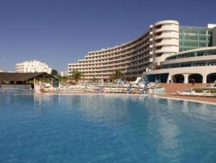 Promos Hotel Apartamento Paraiso De Albufeira