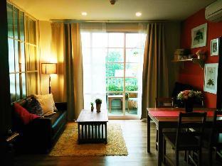 オータム ホアヒン ザ サンセット ルーム Autumn Hua Hin The Sunset Room