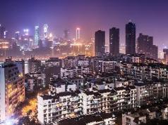 estay Residence, Chongqing