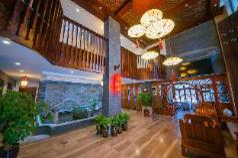 Mount Emei Quiet Boutique Hotel, Mount Emei