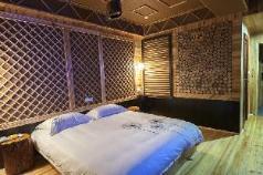 Longji Inyue Holiday Hotel, Guilin