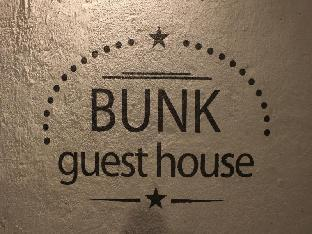 Bunk Guesthouse Hostel