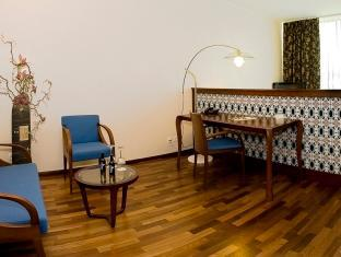 City Plaza Hotel Cluj- Napoca - Guest Room