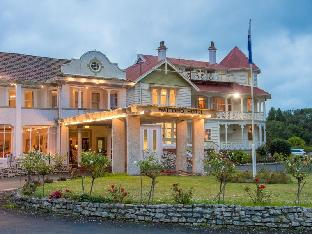 Hotel in ➦ Waitomo ➦ accepts PayPal