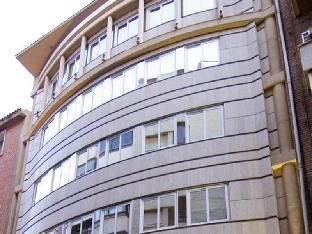 Chess Hotel San Antonio PayPal Hotel Albacete