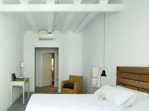 Hostal Grau Barcelona hotel accepts paypal in Barcelona