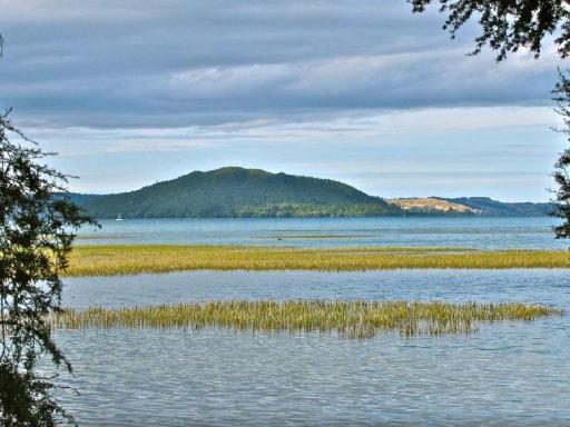 Best guest rating in Rotorua ➦ Sudima Lake Rotorua Hotel takes PayPal