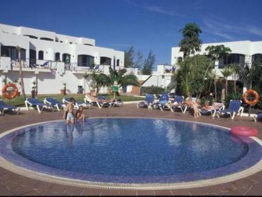 ➦  H10 Hotels    (Canary Islands) customer rating