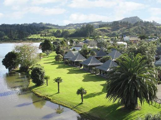 Hotel in ➦ Tairua ➦ accepts PayPal
