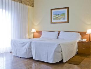 Hostal Residencia Don Diego Madrid - Triple