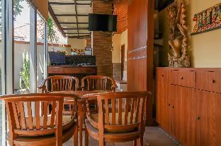 1, Jl. Waribang Gg. Sakura No.10, Kesiman Petilan, Kec. Denpasar Tim., Kota Denpasar, Bali