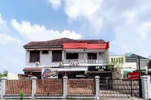 50, Jl. Sei Serayu No.50, Babura Sunggal, Kec. Medan Sunggal, Medan