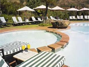 Drakensberg Sun Hotel Winterton - Swimming Pool