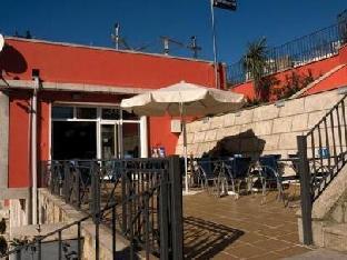 Booking Now ! Hotel Apartamentos Dabarca