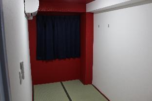 호텔 선플라자 image