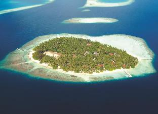 Biyadhoo Island Resort PayPal Hotel Maldives Islands