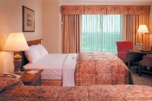 Best PayPal Hotel in ➦ Council Bluffs (IA): Quality Inn and Suites Council Bluffs