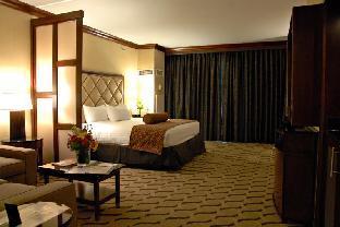 Best PayPal Hotel in ➦ Bossier City (LA): Homewood Suites Shreveport Bossier City