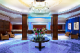 Балтимор (Мэриленд) - Radisson Hotel Baltimore Downtown-Inner Harbor
