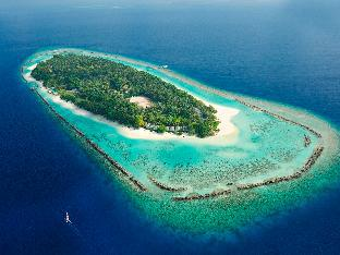 Royal Island Resort & Spa PayPal Hotel Maldives Islands