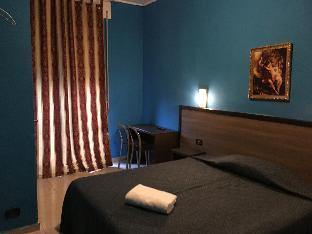 萨卢斯新酒店