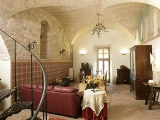 Residenza Depoca San Crispino