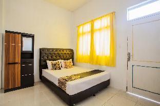 SPOT ON 2780 Rumah Tamu Ei Guest House