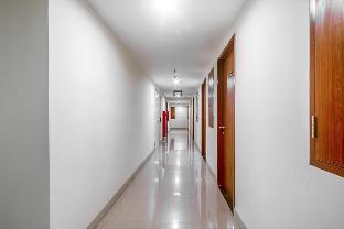 Jl. KH. Noer Ali No. 3A, Pekayon Jaya, RT.006/RW.003
