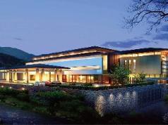 Hangzhou Tonglu Landison Resort , Hangzhou