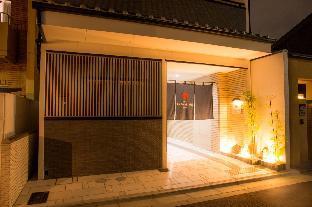 ジャパニングホテル ブリエ京都