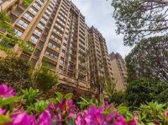 XingYi  International Apartment  Hotel, Guilin