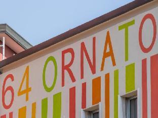 奥纳托独立酒店