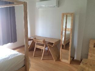 マキシマイズ ブラン ニュー ホステル ウドンタニ Maximize Brand New Hostel Udonthani