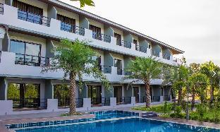 エバーグリーン リゾート チャンタブリー Evergreen Resort Chanthaburi