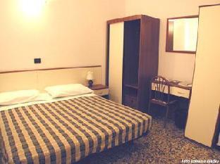 Get Promos Hotel Le Tre Stazioni