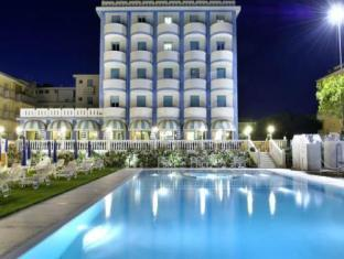 Get Promos Hotel Le Soleil