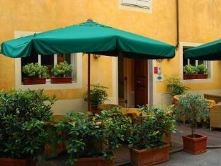 Albergo San Martino