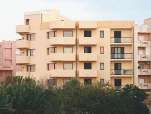 Get Promos Residence Le Saline