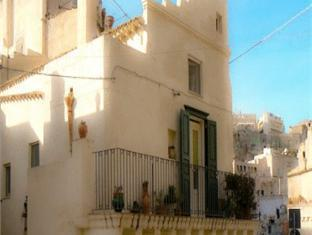 Get Promos Hotel Residence San Giorgio