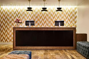 林娅乌诺酒店&公寓