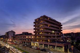 Atahotel Linea Uno Residence
