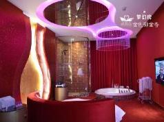 Swan of Love Shenzhen Nanshan hotel , Shenzhen