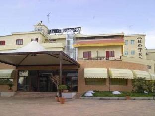 Park Hotel Paradiso